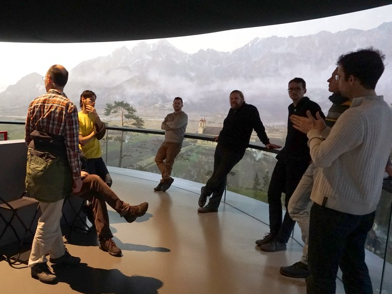 @ Johannes Raggam / Panorama.JPG