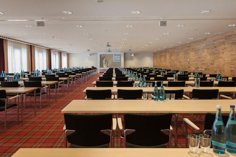 AQUA DOME_Seminarbereich_Konferenzraum.jpg